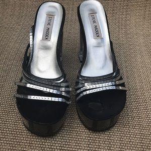 New listing: Steven madden shoes